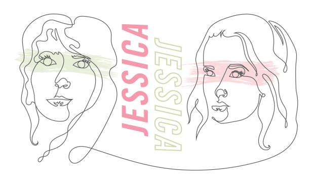 jessicajessica-line-art_preview.png