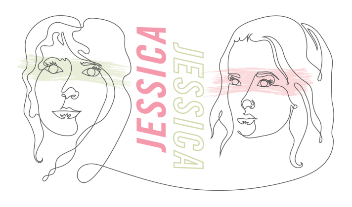 jessicajessica-line-art_preview.png